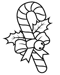 printable 32 candy cane coloring pages 1262 candy cane coloring