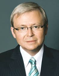 2007 Australian federal election