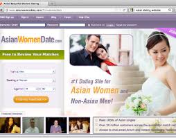 Because People Still Don     t Get It  Here     s What     s Wrong With Having     IMG       Asianwomendate com   Try running a Google search for Asian dating sites