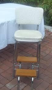 27 best vintage u0026 antiques images on pinterest step stools