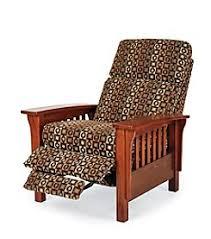 recliners chairs u0026 recliners furniture carson u0027s