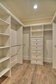 Best  Master Bedroom Closet Ideas On Pinterest Closet Remodel - Master bedroom closet designs