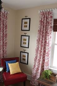 123 best diy curtains images on pinterest curtains diy