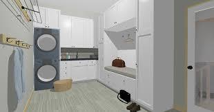 amazon com chief architect home designer suite 2017 software