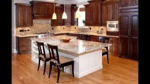 Ready Made Kitchen Cabinets by Rta Bathroom Cabinets Ready Made Kitchen Cabinets Remodeling