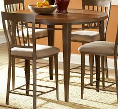 100 9 pc dining room sets lark manor 9 piece dining set