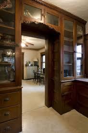 kitchen custom cabinet doors best kitchen custom cabinets narrow