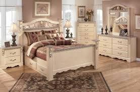 Bedroom Furniture Set King Bedroom White Classic Bedroom Furniture Beautiful Classic