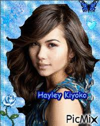 Hayley Kiyoko. Hayley Kiyoko. Creado la 10 Julio 2013 · Visto 54 tiempo - download%3FpicId%3D2532518%26key%3D89e3d