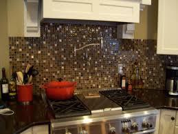 New Kitchen Tiles Design by Kitchen Designs Kitchen Tile Floor Ideas Design Ceramic That