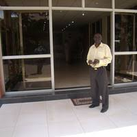 MEASURING OF FARM LEVEL TECHNICAL EFFICIENCY OF URBAN AGRICULTURE IN TANZANIAN TOWNS  THE POLICY IMPLICATIONS   Kizito Mwajombe   Academia edu Academia edu