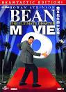 Bean the movie บีน เดอะมูฟวี่ VDC | ดูหนังออนไลน์ HD โดย JoMvpHD ...