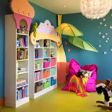 wooden vanity set playroom ideas for boys colroful world map image