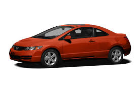 nissan altima coupe jonesboro ar new and used cars for sale in searcy ar for less than 5 000