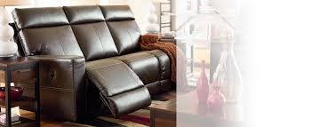reclining sofas u0026 reclining couches la z boy