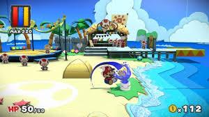 IMG  Wii   GameSpy