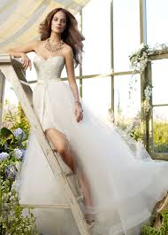 Bridal Prom Gowns 2014