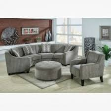 Buy Sectional Sofa by Buy Sectional Sofa Catch The Eyes By One Of Sectional Sofas For