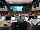 File:NORAD-control-center.jpg - Wikipedia, the free encyclopedia