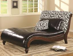 Sleeper Sofa Chaise Lounge by Living Room Marvellous Daybed Sofa Side Model Backrest Two