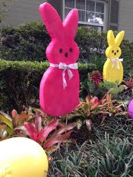 Easter Decorations For Home 45 Front Easter Porch Decoration Inspirations Easter Bunny And