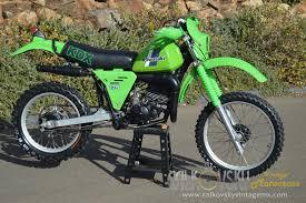 motocross dirt bikes 209 best moto tt images on pinterest models paragraph and