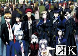 Indiquem animes não muito conhecidos para outros poderem ver - Página 3 Images?q=tbn:ANd9GcSSoR8O4ek1qPyVuzd-O9ybQ5IpG3ZHxABClBIGDhVoqO0WNDTw