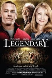 Legendary (2010)