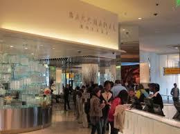 Best Buffet In Las Vegas Strip by Las Vegas Top 10 Best Buffets Just Vegas Deals