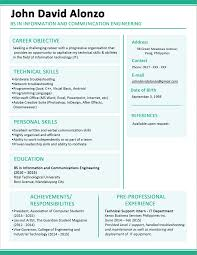 standard resume format for freshers resume templates for engineering freshers resume format for freshers textile engineers job bank canada resume format for freshers textile engineers job bank canada