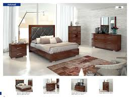Discount Bedroom Furniture Sale by Bedroom Remarkable Clearance Bedroom Furniture Images Concepts