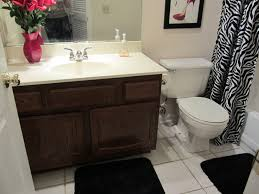 Bathroom Remodel Ideas And Cost 100 Bathroom Remodeling Ideas For Small Bathrooms Pictures