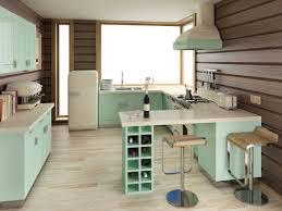 kitchen design ideas nostalgic kitchen decor instadecorus