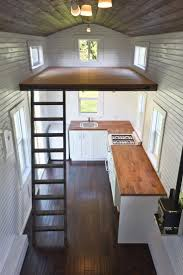 Home Interiors Photos Best 20 Modern Cabin Interior Ideas On Pinterest Cabin Interior