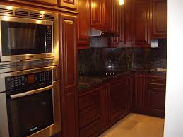 remodell your home design ideas with luxury awesome wood stain remodell your home design studio with improve awesome wood stain colors for kitchen cabinets and make