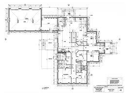 Home Plan Com House Plans By Architects Webshoz Com