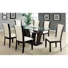 dining room sets 7 piece provisionsdining com