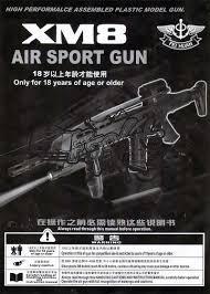 100 aps 50 manual cornell publications llc old gun manuals