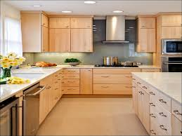 Dark Grey Cabinets Kitchen Kitchen Dark Grey Cabinets Grey Kitchen Ideas Painting Stained