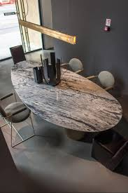 Tables Design by Best 25 Marble Tables Ideas On Pinterest Dining Table Design