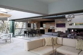 contemporary interior design gallery