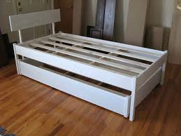 t4homedecor page 32 pull out daybeds king size daybed daybed