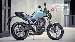 cbr 150 bike price 150ss racer aka honda cb150r launch price pics features u0026 details