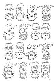 25 best free coloring sheets ideas on pinterest colouring