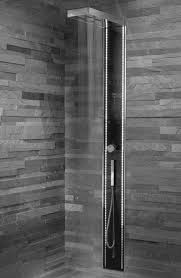 bathroom shower tile bathroom shower tile washroom tiles metal