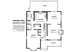 steven duarte house plans u2013 house style ideas