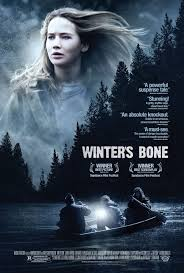 Winter's Bone (Lazos de sangre)