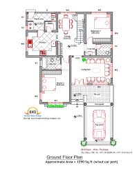 house plan and elevation 2000 sq ft home appliance