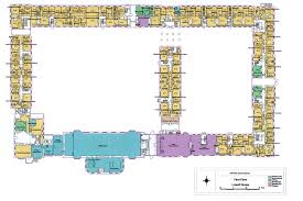 Common House Floor Plans by Lowell House Floorplans