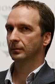 Péter Oszkó
